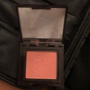 Laura mercier blush - rose bloom